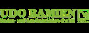 Udo Ramien Garten- und Landschaftsbau GmbH